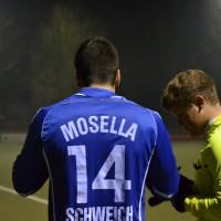 SchweichEisbachtal5