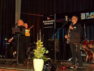 MusicForHelp_Boesen1_bearbeitet - 5VIER