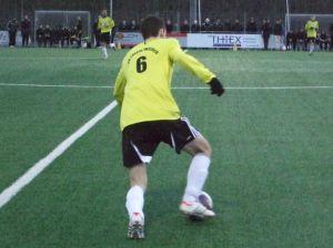 SG Wittlich