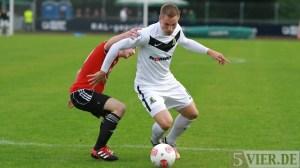 Rheinlandpokal 2013