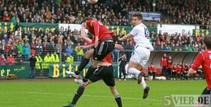 20130529 Pokal Salmrohr - Eintracht Trier - featured, Kröner? - 5VIER