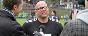 20130428 SG Witlich - SV Doerrbach, Bezirksliga West, Foto: www.5vier.de - 5VIER