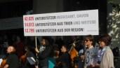 Übergabe Petition Theater Trier 6_bearbeitet - 5VIER