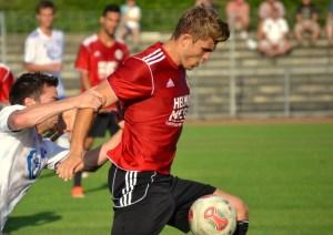 Oberliga-Vorschau: Die Gejagten und die Aufholjäger