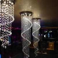 Metropolis Leuchten2_1 - 5VIER