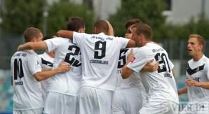 """Eintracht Trier: Klare Ansagen vor """"Finale dahemm"""""""
