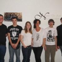 Matinee_Cafe Balduin_17_bearbeitet - 5VIER