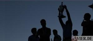 Rheinlandpokal: Schoden und Wittlich weiter – Runde 3 ausgelost