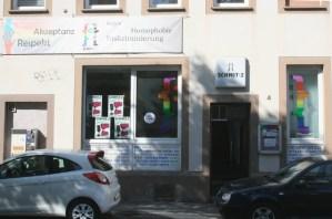 SCHMITZ - Aussen - 5VIER