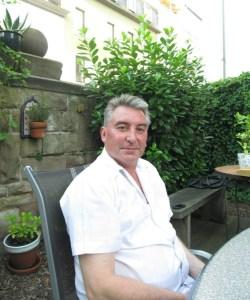 Thomas Kiessling_Interview_Weinreise - 5VIER