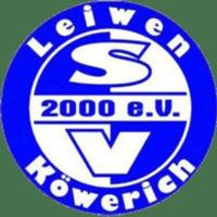 sv-leiwen-kowerich - 5VIER