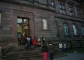 Lange Museumsnacht_1