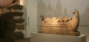 Lange Museumsnacht_16 - 5VIER