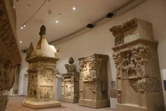 Lange Museumsnacht_17 - 5VIER