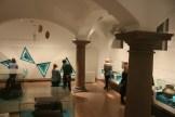 Lange Museumsnacht_18 - 5VIER