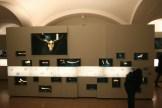 Lange Museumsnacht_19 - 5VIER