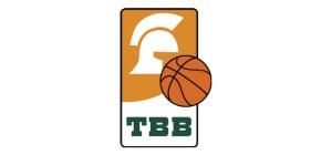Logo_TBB 2013 - AKTUELL - 5VIER