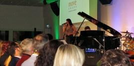 Move Award_14_bearbeitet - 5VIER