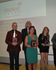 Move Award_4_bearbeitet - 5VIER