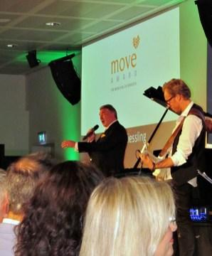 Move Award_8_bearbeitet - 5VIER