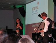 Move Award_9_bearbeitet - 5VIER