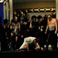 Rigoletto_Rezension_1_Artikelbild - 5VIER