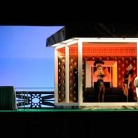 Rigoletto_Vorbericht_1_Artikelbild - 5VIER