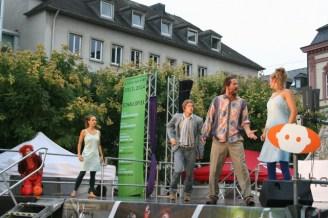 Theaterspektakel_117 - 5VIER