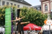 Theaterspektakel_83 - 5VIER