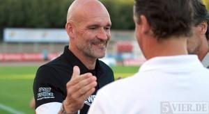 Worms - Eintracht Trier