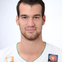 Andreas Wenzl, TBB Trier (2)