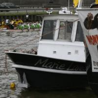 Drachenboot featured - 5VIER