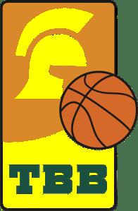 tbb_trier_logo - 5VIER
