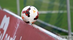 20131110 Eintracht Trier - FC Homburg, Regionalliga Suedwest, Füllbild, Foto: www.5vier.de - 5VIER