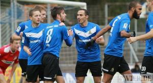 Eintracht-Neckarelz_10