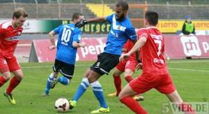 Eintracht-Neckarelz_15