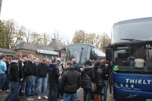 Fanbusse_SVE