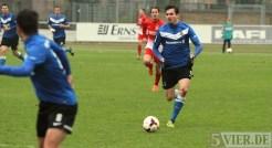 Freiburg-Eintracht_12 - 5VIER