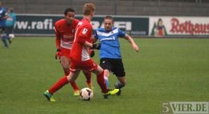 Freiburg-Eintracht_6