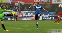 Freiburg-Eintracht_7 - 5VIER