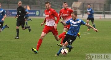 Freiburg-Eintracht_9