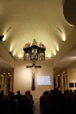 Nacht der Heiligen_6 - 5VIER