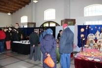 Roscheid Weihnachtsmarkt_16 - 5VIER