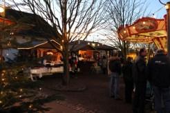 Roscheid Weihnachtsmarkt_4 - 5VIER
