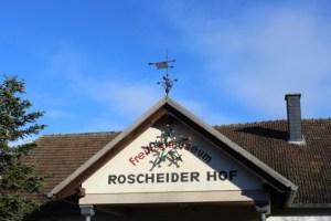 Roscheid Weihnachtsmarkt_5