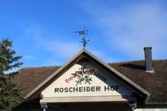 Roscheid Weihnachtsmarkt_5 - 5VIER