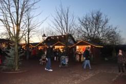 Roscheid Weihnachtsmarkt_7 - 5VIER
