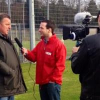Eintracht_1 - 5VIER