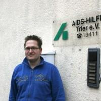 Geller_AIDS-Hilfe - 5VIER