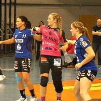 Adeberg (rechts) - 5VIER